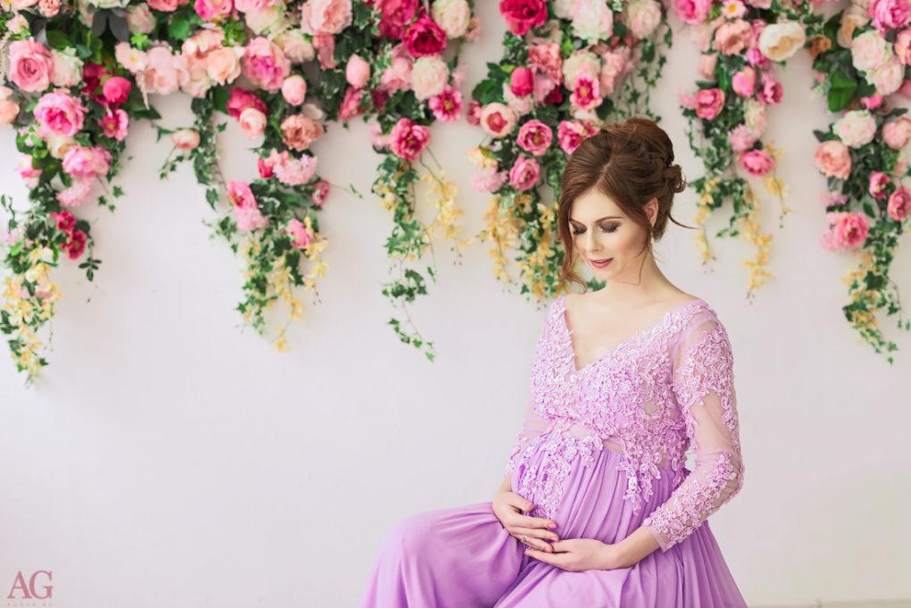фотосессия беременных, фотосессия беременных идеи, фотосессия беременных с мужем в студии, фотосессия беременных дома, фотосессия беременных москва, фотосессия беременных в студии, фотосессия беременных в боди, фотосессия беременной бейонсе, фотосессия беременных baby, фотосессия беременных с мужем, фотосессия беременных срок, фотосессия беременных с мужем в студии, фотосессия беременных советы, фотосессия беременных семейная, фотосессия беременных, фотосессия беременных в стиле ню, фотосессия беременных в нижнем белье, фотосессия беременных в новогоднем стиле фотосессия беременных в свитере, фотосессия беременных в ванной, фотосессия беременных недорого, фотосессия беременных pinterest, фотосессия беременных 9 месяцев