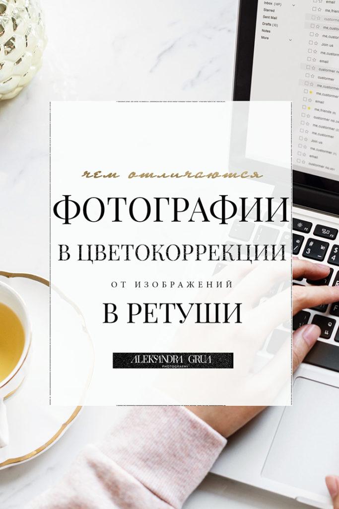 chem-otlichaetsya-pin